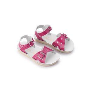 NIB!⭐️Host Pick⭐️Sweetheart Salt Water Sandals